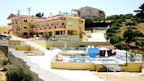 Diamond Hotel - Thasos Hotels