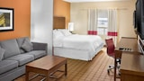 Four Points By Sheraton Sherwood Park - Sherwood Park Hotels