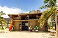 Park Hyatt St Kitts (40 of 58)