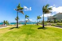 Park Hyatt St Kitts (35 of 58)