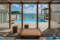 Park Hyatt St Kitts (14 of 58)