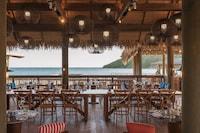Park Hyatt St Kitts (27 of 58)