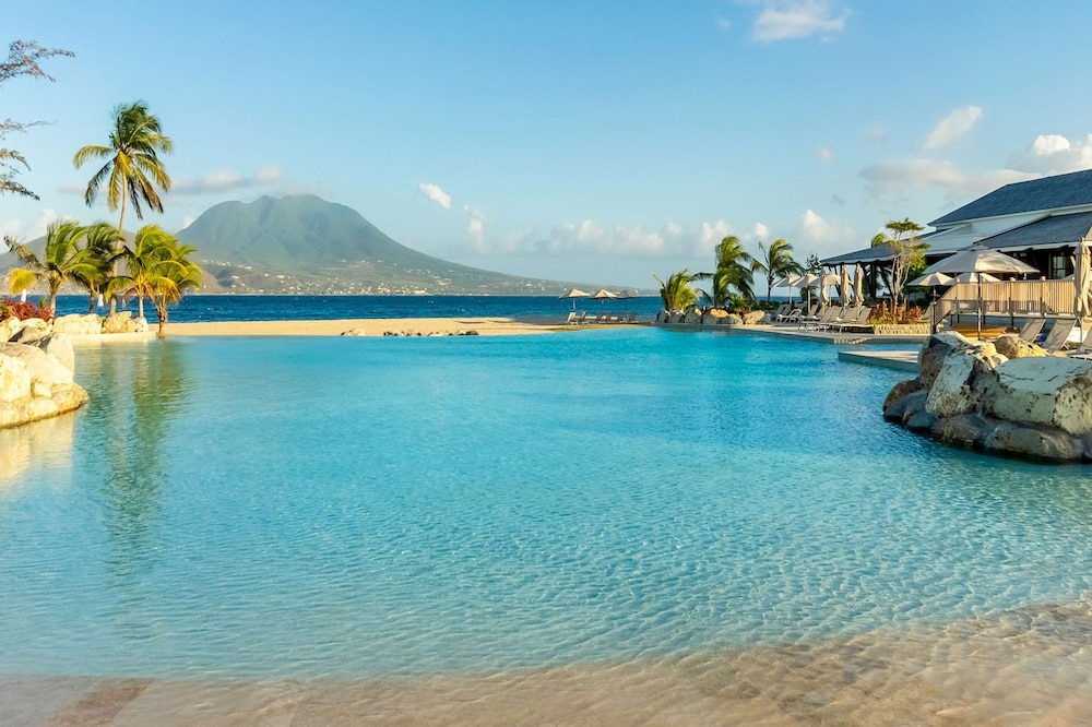 Featured Image, Park Hyatt St. Kitts