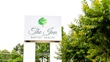 The Inn At Baptist Health - Little Rock Hotels