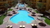 British Resort Hurghada - Hurghada Hotels
