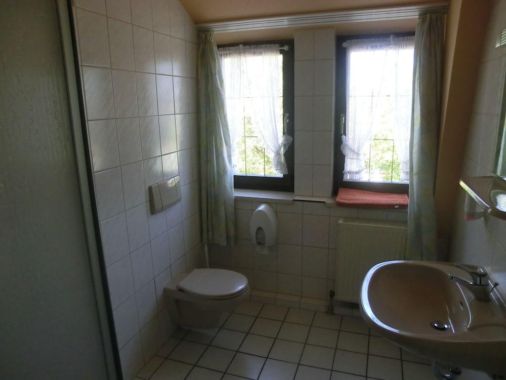 Hotel Glindenberger Hof