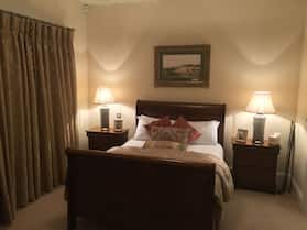 Sawgrass Guesthouse