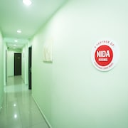 NIDA Rooms Gombak Batu Caves Treasure