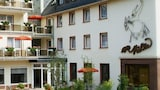 Hotel Alte Mühle - Bad Bertrich Hotels