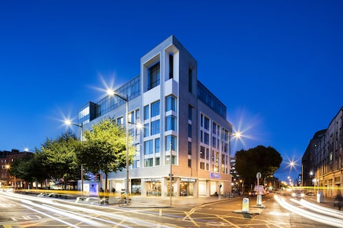 Cheap Hotels In Dublin 1433 Dublin Hotel Deals