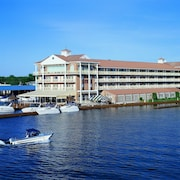 Hotels Near Boldt Castle Book The Closest Hotels