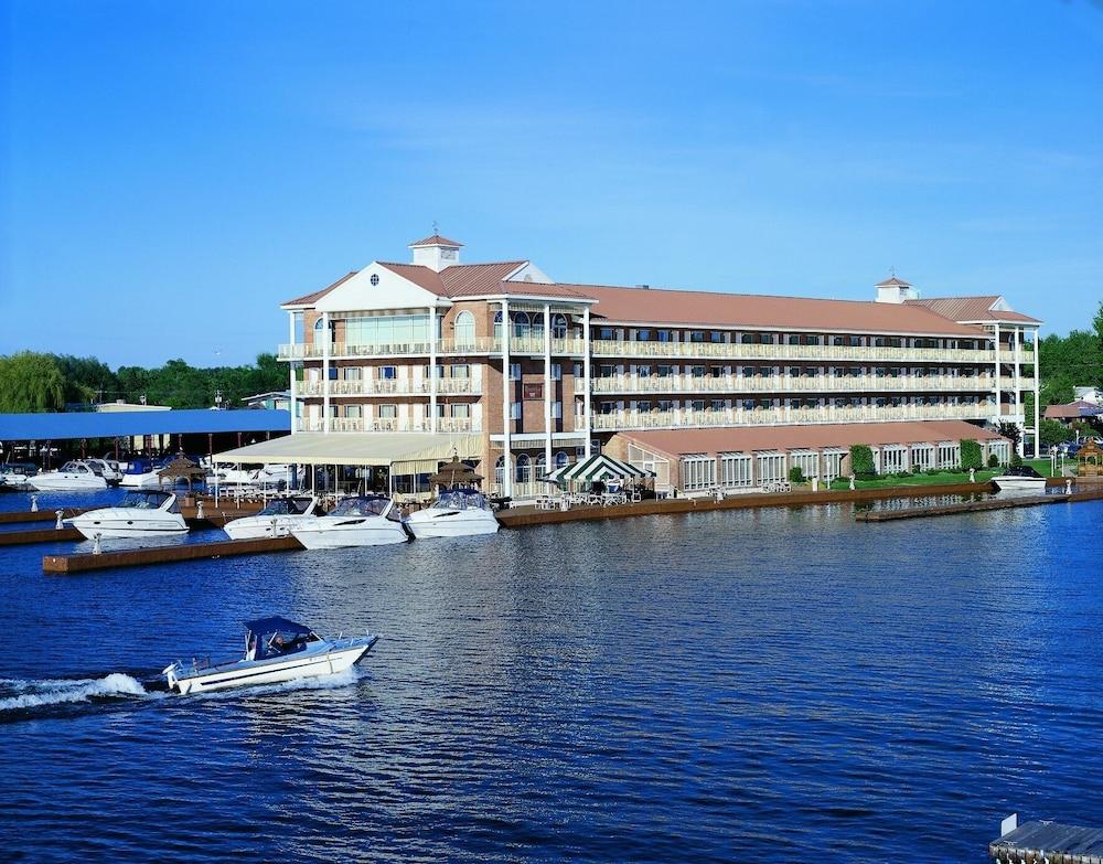 Riveredge Resort Alex Bay Ny Property Listing