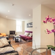 Regents Park Apartment - City Stay Aparts
