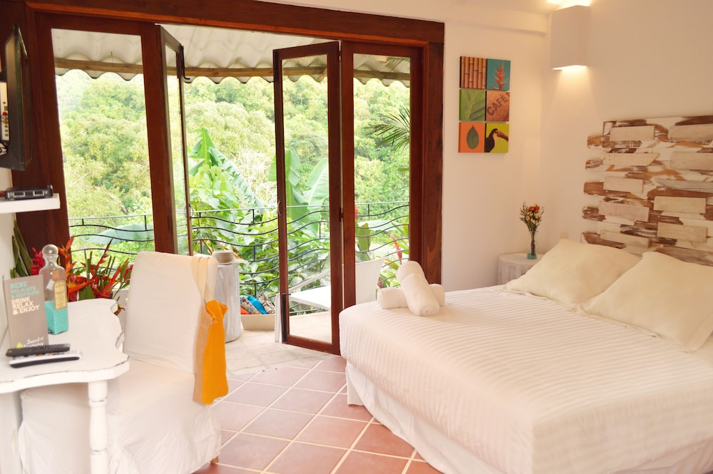 Mountain View Featured Image. Sweet Harmony Hotel Boutique by Xarm Hotels  2017 Room Prices