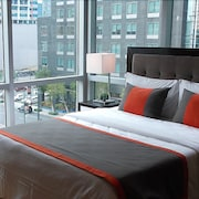 Cubao, Vacation Apartments: $21 Short Term Apartment Rentals | Orbitz