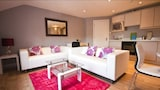 City Studios & Apartments - Dublin Hotels