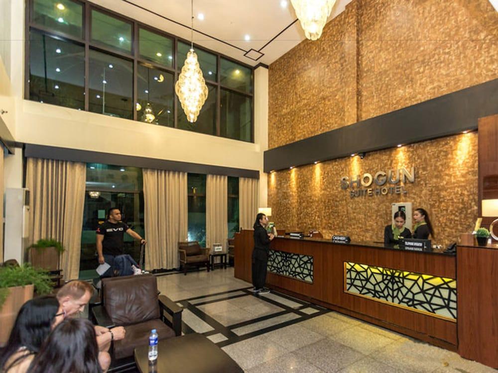Urban Travellers Hotel Manila 2019 Reviews Hotel Booking