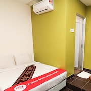 NIDA Rooms Jonker Walk Classics