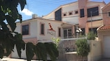Paqui Bed & Breakfast - Chihuahua Hotels