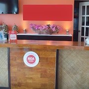 NIDA Rooms Boracay Aklan Sandy Beach