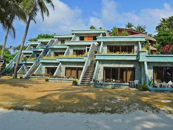 NIDA Rooms Boracay Aklan Seashore