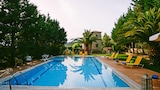 Eleon Villas Mani - West Mani Hotels