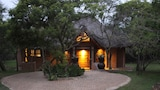 Likweti Lodge - White River Hotels