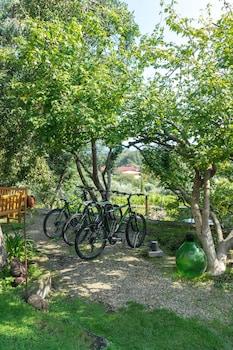 Via Pietralunga / Via Monaci   Zafferana Etnea, 95019, Sicily.