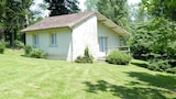 Village Vacances Eco l'Eau - Campground - Manot Hotels