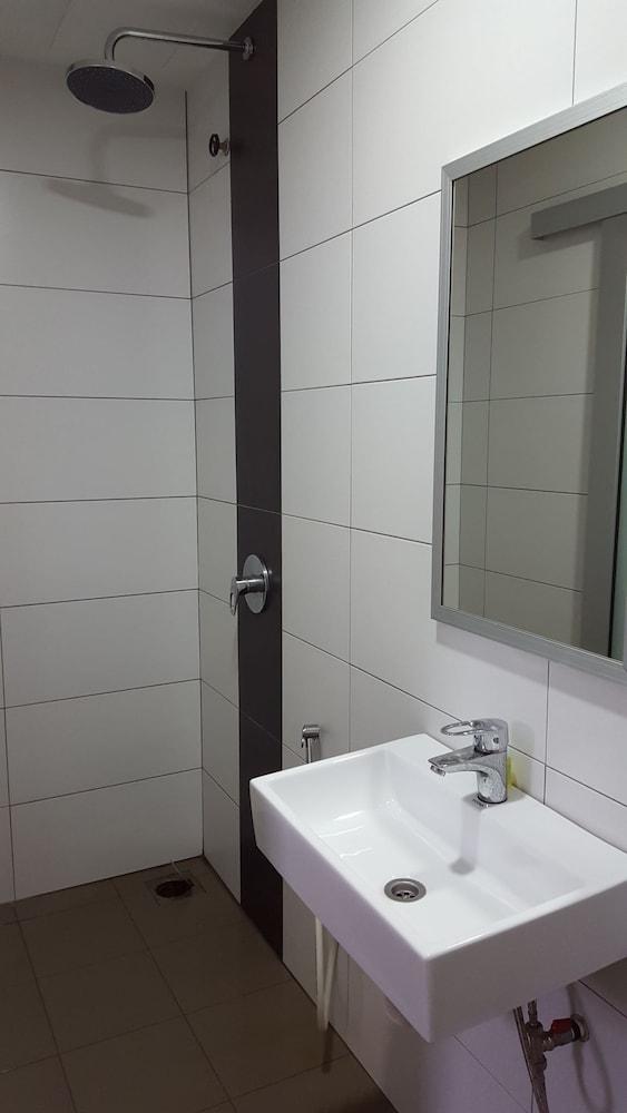 Bathroom Design Johor Bahru book river view inn nusa bestari skudai | johor bahru hotel deals