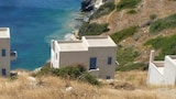 St. George Andros Village Hotel - Andros Hotels