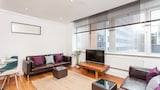 Soho Abode Apartments - Oxford Street & Regent Street - London Hotels