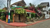 Lonesome George Hostal - Puerto Ayora Hotels