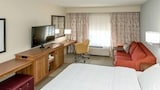 Hampton Inn & Suites St. Louis/Alton - Alton Hotels