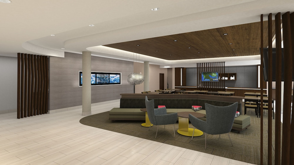 springhill suites by marriott seattle issaquah 2017 room. Black Bedroom Furniture Sets. Home Design Ideas