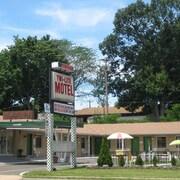 Twi Lite Motel