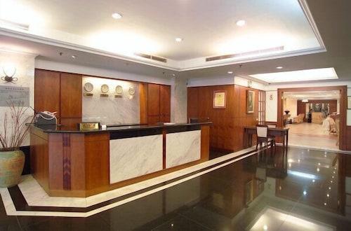 에르메스 호텔