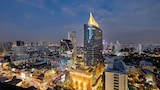 Grande Centre Point Sukhumvit 55 - Bangkok Hotels