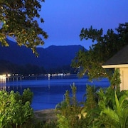 Villa Baan Fine Times Mountain View