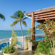 Apartments at Cabarete Morning Breeze