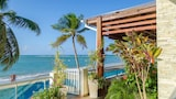 Apartments at Cabarete Morning Breeze - Cabarete Hotels