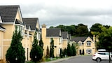 Killarney's Holiday Village - Killarney Hotels
