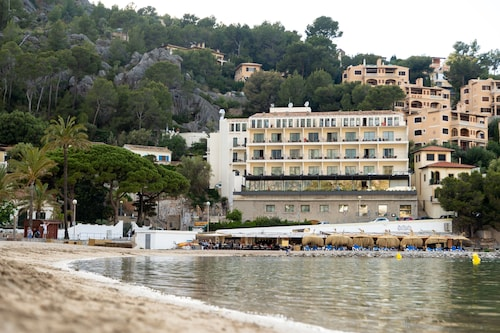 Ona Hotels Soller Bay - Adults Only