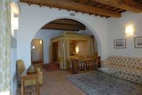 Villa Le Piazzole (19 of 51)