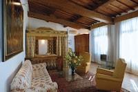 Villa Le Piazzole (1 of 51)