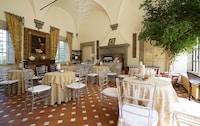 Villa Le Piazzole (3 of 51)