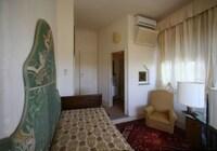 Villa Le Piazzole (17 of 51)