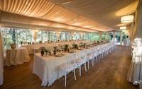 Villa Le Piazzole (38 of 51)