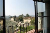 Villa Le Piazzole (23 of 51)