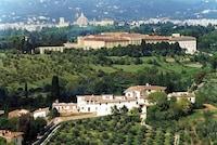 Villa Le Piazzole (20 of 51)